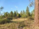 Lot 111 Old Kettle Rd - Photo 17
