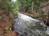 2041 Rocky Creek Rd - Photo 13