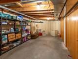 7427 Johannsen Ave - Photo 19