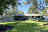 6120 Napa St - Photo 1