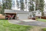 106 Forest Ct - Photo 2