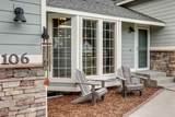 106 Forest Ct - Photo 4
