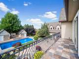3611 Strong Rd - Photo 18
