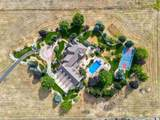 3611 Strong Rd - Photo 44