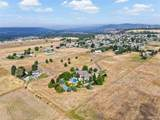 3611 Strong Rd - Photo 47