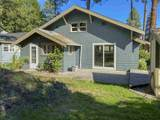 1908 16th Ave - Photo 24