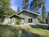 1908 16th Ave - Photo 26