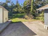 1908 16th Ave - Photo 27