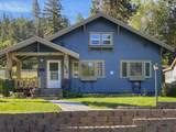 1908 16th Ave - Photo 30