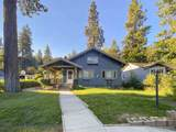 1908 16th Ave - Photo 32