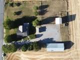 8412 Orchard Prairie Rd - Photo 3