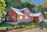 4700 Williams Valley Rd - Photo 1
