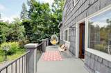 1215 19TH Ave - Photo 35