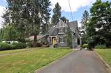 1215 19TH Ave - Photo 38