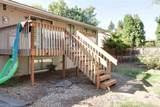 2209 57TH Ave - Photo 10