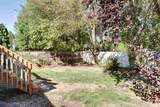 2209 57TH Ave - Photo 11
