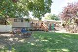 2209 57TH Ave - Photo 12