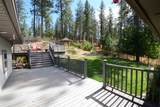14910 Woodside Ln - Photo 26