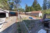 2801 16th Ave - Photo 11
