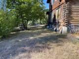 1641 B Bohannan Rd - Photo 7