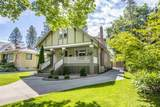 303 16th Ave - Photo 1
