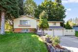 9917 Excell Dr - Photo 1