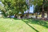 9917 Excell Dr - Photo 17