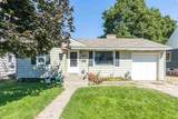 3507 21st Ave - Photo 1