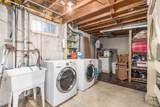 3507 21st Ave - Photo 14