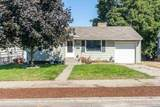 3507 21st Ave - Photo 25