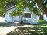 306 Blackwell St - Photo 2