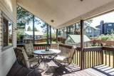 3319 21ST Ave - Photo 26