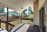 3319 21ST Ave - Photo 27