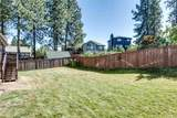 3319 21ST Ave - Photo 29