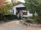 1508 Arties Ct - Photo 1