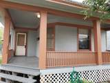 2903 Boone Ave - Photo 7