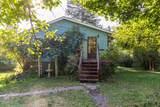 2541 Nicholson Rd - Photo 1