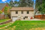 908 19th Ave - Photo 15