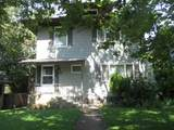 1724 8th Ave - Photo 1