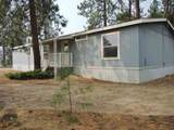 6413 Lakeview Dr - Photo 35