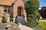 118 25th Ave - Photo 4