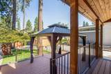 118 25th Ave - Photo 40