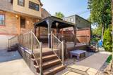 118 25th Ave - Photo 41