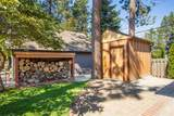 118 25th Ave - Photo 45