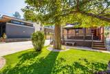 118 25th Ave - Photo 46