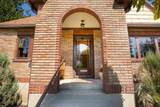 118 25th Ave - Photo 5