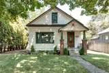 1708 Cleveland Ave - Photo 1