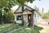 1708 Cleveland Ave - Photo 2