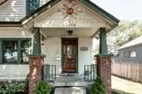 1708 Cleveland Ave - Photo 4
