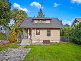 5417 Wall St - Photo 14